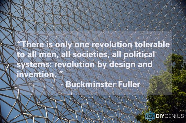 Revolution Quotes Quotesgram: Political Revolution Quotes. QuotesGram