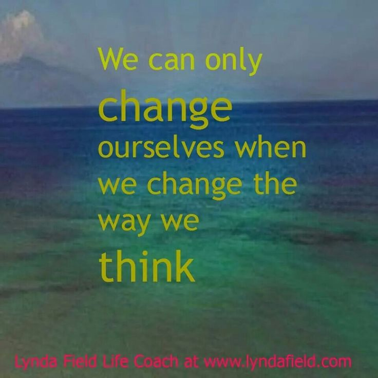 Motivational Inspirational Quotes: Cognitive Therapy Quotes. QuotesGram