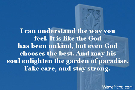 sympathy quotes loss of husband quotesgram