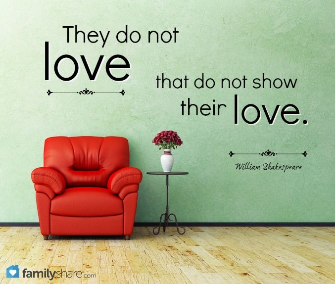Jesus Family Share Quotes. QuotesGram