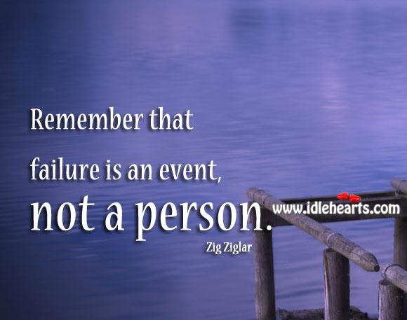 Inspirational Quotes About Failure: Relationship Failure Quotes. QuotesGram