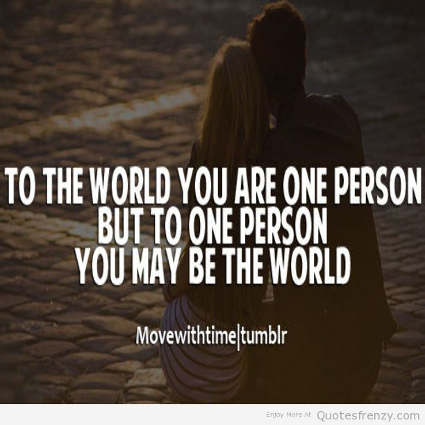 Love Quotes For Teenagers: Quotes About Teen Love. QuotesGram