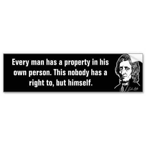 John Locke Natural Rights Quote: John Locke Quotes Property Rights. QuotesGram