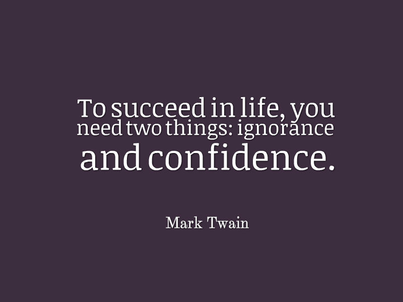 mark twain quotes life - photo #34