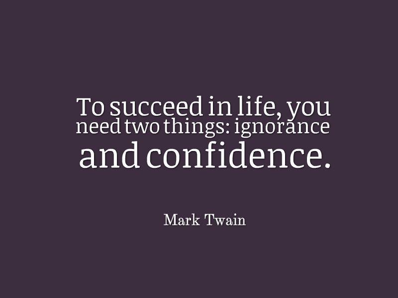 mark twain quotes life - photo #34