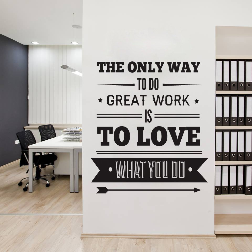 Humor Inspirational Quotes: Inspirational Office Quotes. QuotesGram