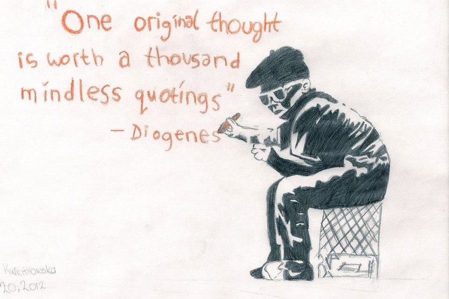 banksy graffiti quotes - 900×600