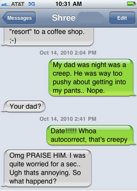 Messages kinky text 40+ Dirty