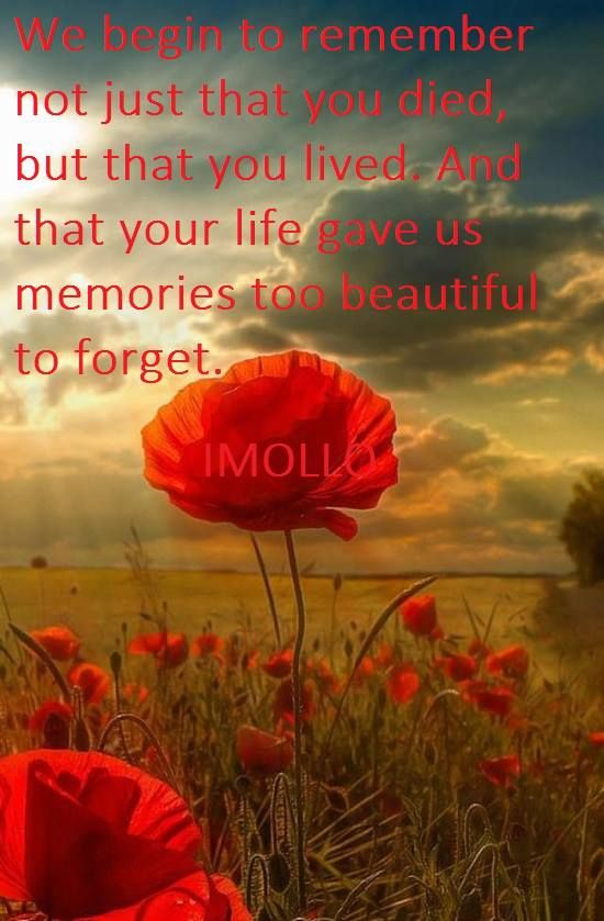 Quotes For Loved Ones Lost To Cancer: Lost Love Remembrance Quotes. QuotesGram