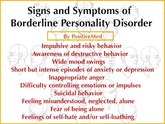 Avoidant personality disorder research paper