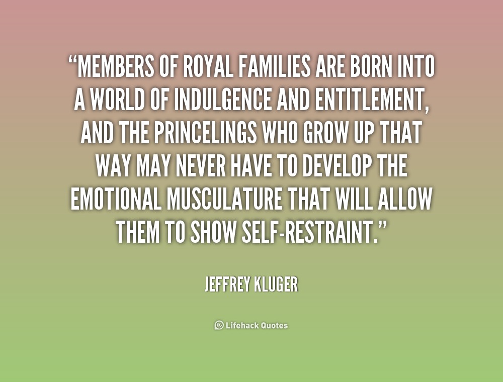 Hurt By Family Members Quotes: Family Members Quotes. QuotesGram