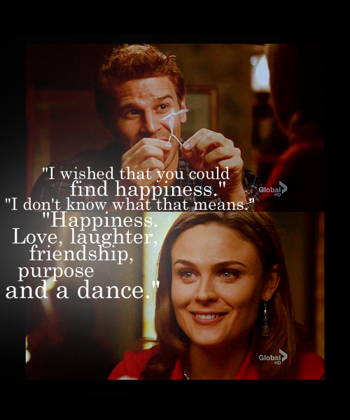 Temperance Quotes: Love Temperance Brennan Quotes. QuotesGram