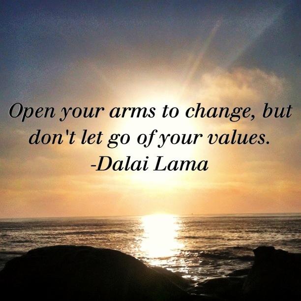 Dalai Lama Quotes Wallpaper Quotesgram