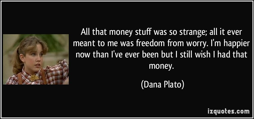 plato and freedom Plato: the failure of democracy plato (427-347) most people just desire amusement and the freedom to do what they like this is how the.