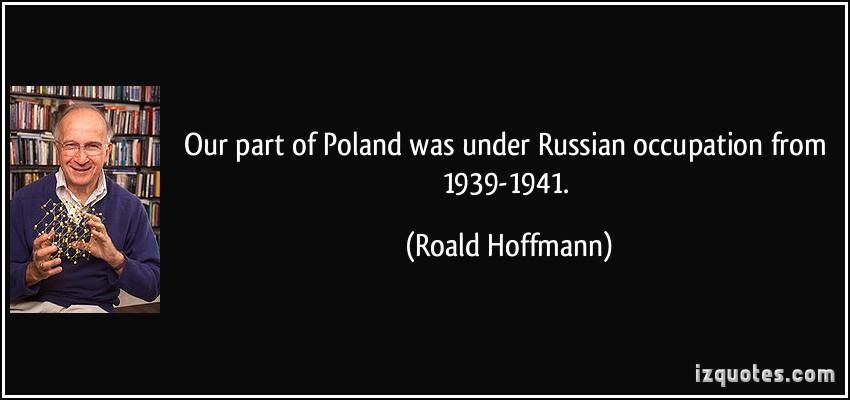 Quote Deutschland Polen
