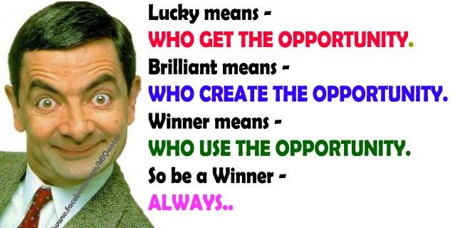 Motivational Quotes In English Quotesgram