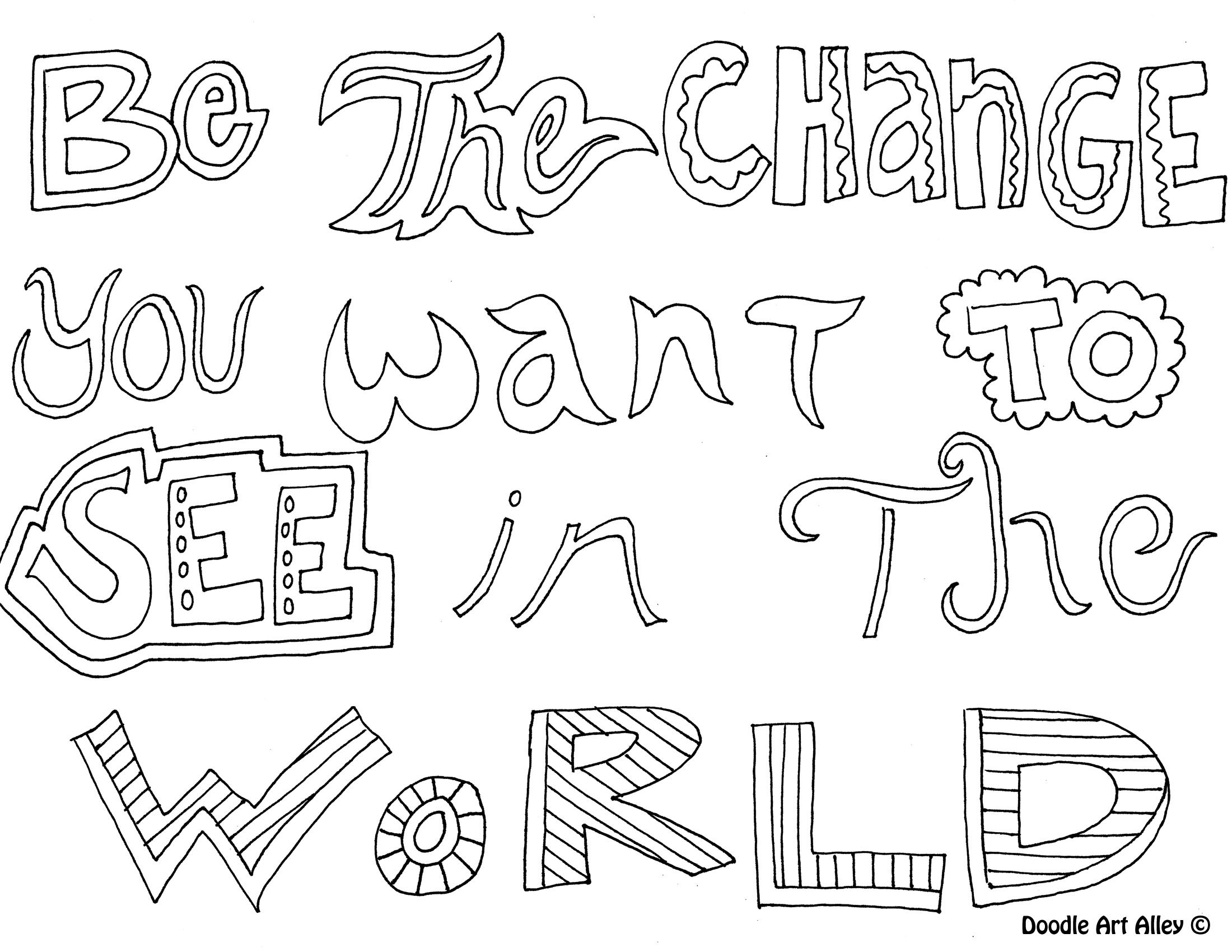 Printable coloring pages for youth - Printable Coloring Pages For Youth Spiritual Quotes For Youth Printables