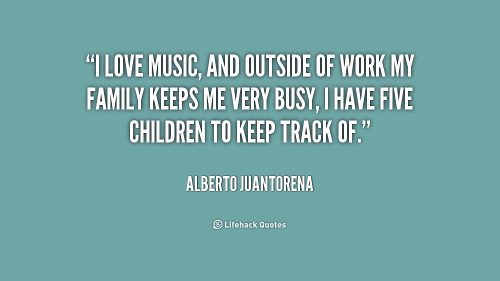 Work Family Quotes. QuotesGram