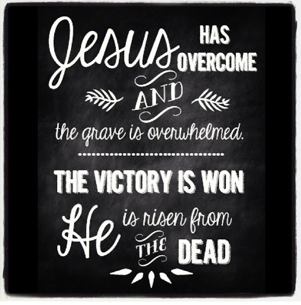 Inspirational Quotes On Pinterest: Jesus Inspirational Quotes. QuotesGram