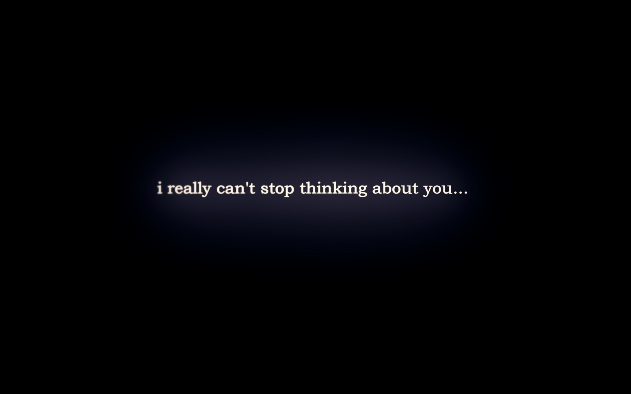 Cant Stop Thinking About You Quotes. QuotesGram