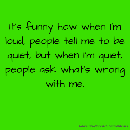 Funny Quotes To Tell People. QuotesGram