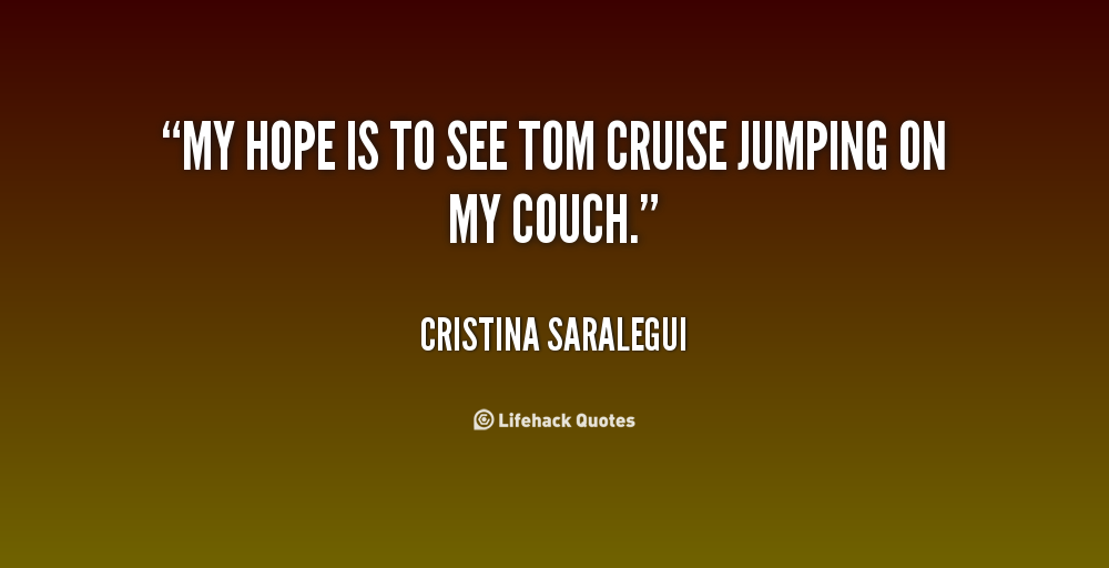 Cruising Quotes And Sayings Quotesgram: Tom Cruise Famous Motivational Quotes. QuotesGram