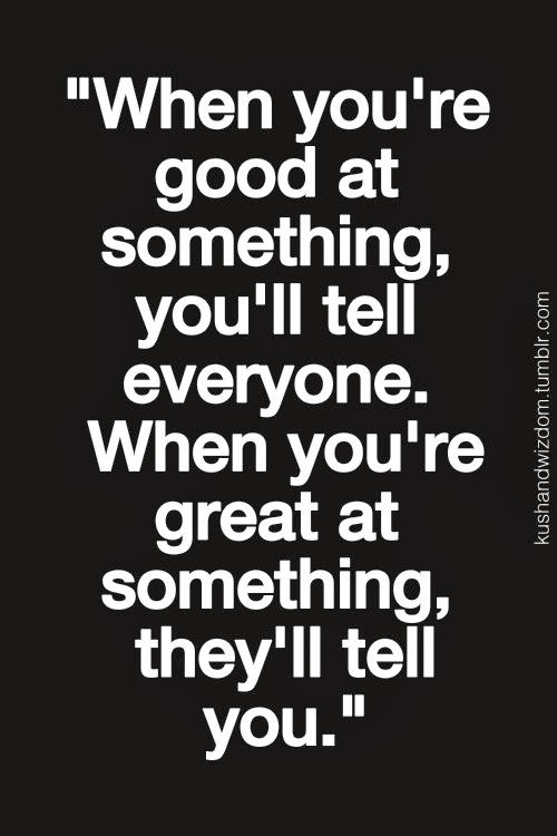 Great Quotes About Helping Others. QuotesGram