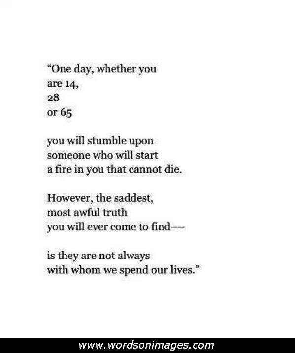 Forbidden Love Quotes. QuotesGram