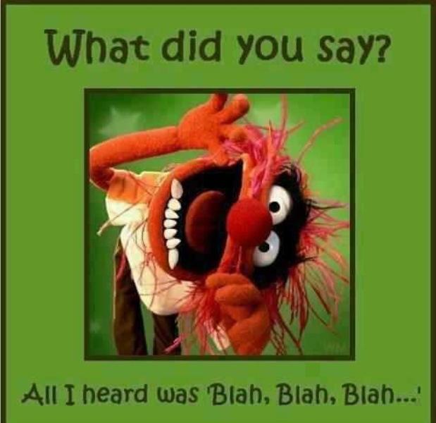 Muppet Quotes Muppetquotes: Muppet Quotes About Friendship. QuotesGram