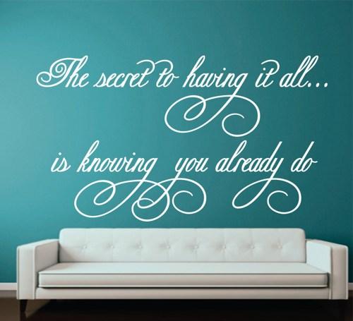 Elegant Words Quotes Quotesgram