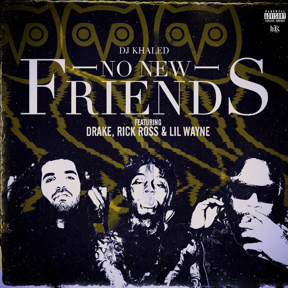 Lil Wayne Quotes About Friends. QuotesGram