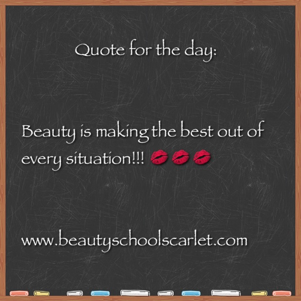 beautiful quotes on school days - photo #4