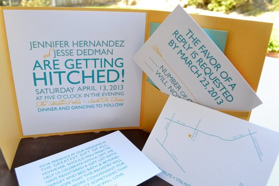 Hitched Wedding Invitations: Getting Hitched Quotes. QuotesGram