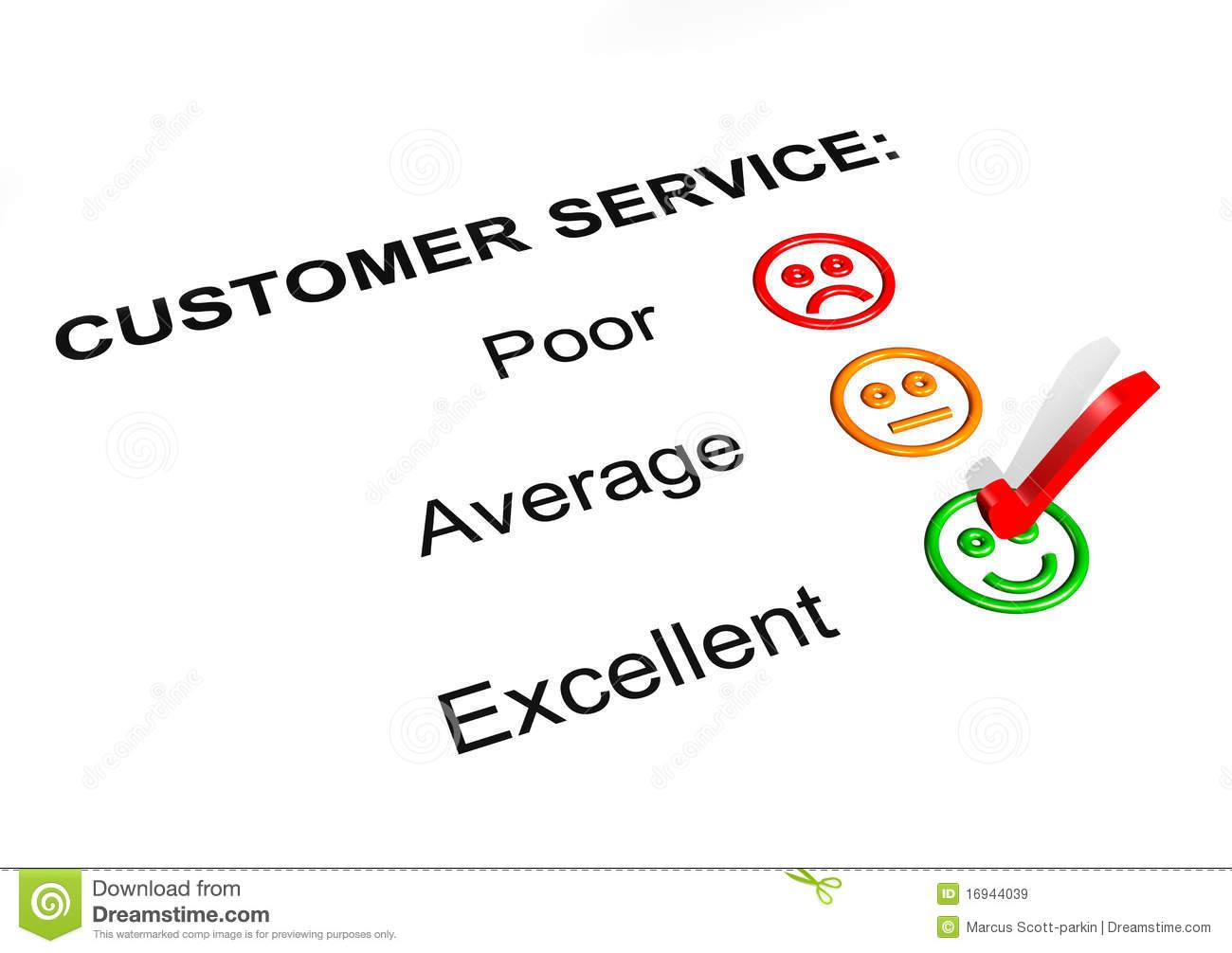 clip art customer service quotes  quotesgram
