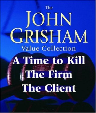The Confession by John Grisham: Review and Summary