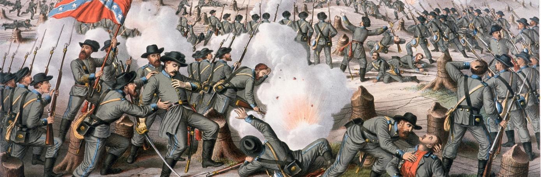 Longstreet Quotes Gettysburg Quotesgram