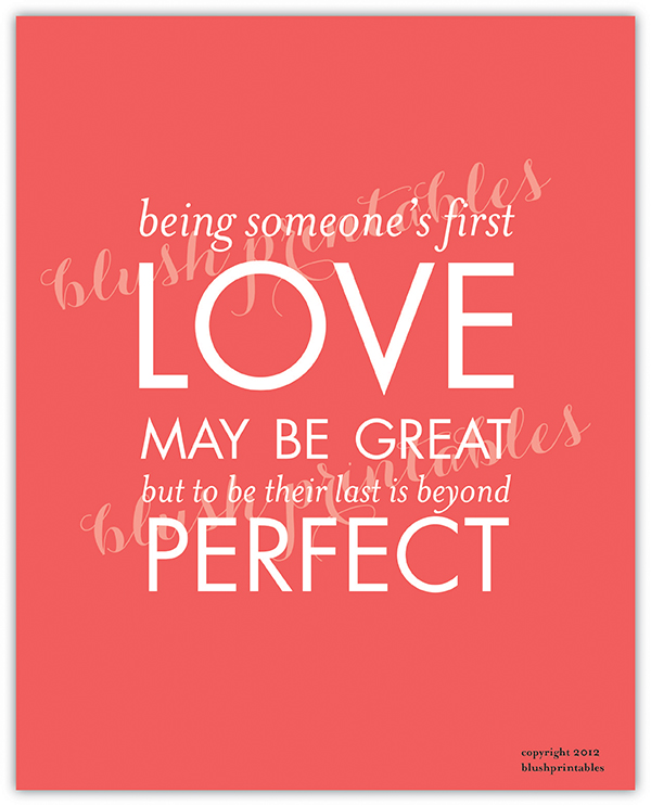 Quotes Being In Love: Beginning Love Quotes. QuotesGram