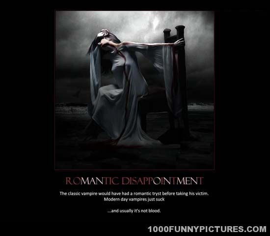 Demotivational Quotes For The Workplace Quotesgram: Disappointments Quotes And Posters. QuotesGram