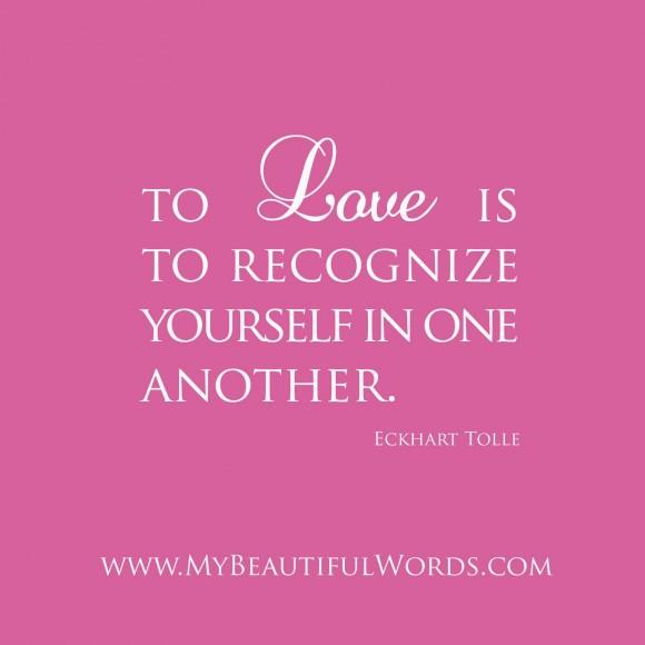 Love Yourself Tattoo Quotes Quotesgram: Amazing Quotes Love Yourself. QuotesGram