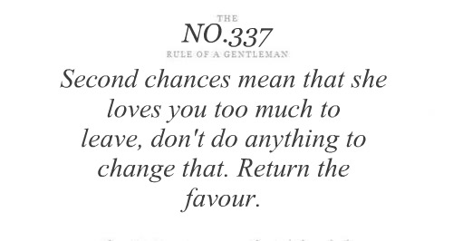Quotes About Second Chance: Thankful Quotes Of Second Chances. QuotesGram