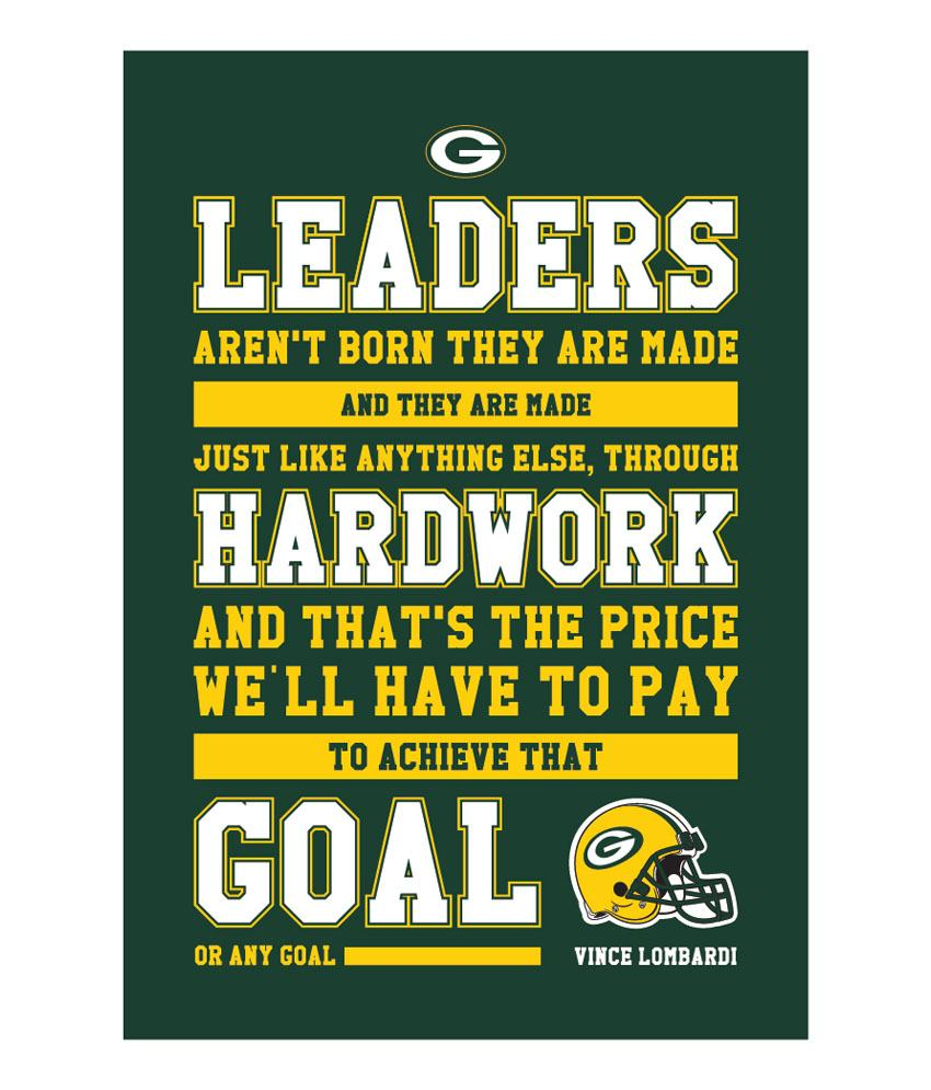 Best Football Quotes: American Football Quotes Inspirational. QuotesGram