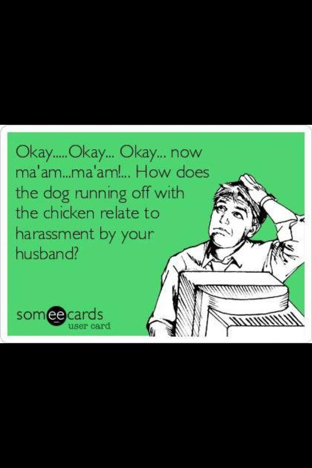 Humor Quotes And Sayings: 911 Dispatchers Police Funny Quotes. QuotesGram