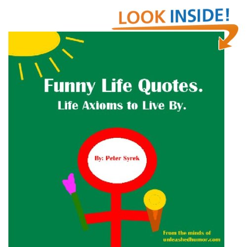 Love Quotes About Life: Life Quotes And Sayings To Live By. QuotesGram