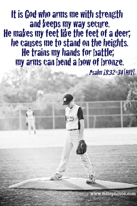 Nana Quotes: And God Quotes About Sports. QuotesGram