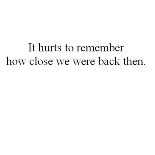 Life Hurts Quotes. QuotesGram