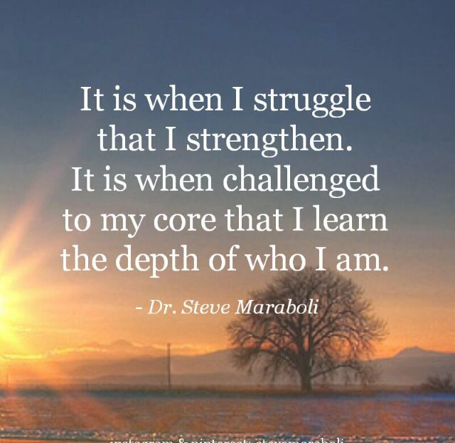 Illness And Strength Quotes. QuotesGram