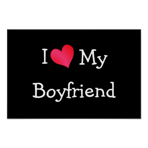 Short Sweet I Love You Quotes: I Love My Boyfriend Quotes For Him. QuotesGram