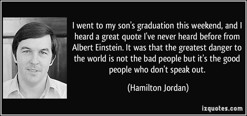To My Son Graduation Quotes. QuotesGram