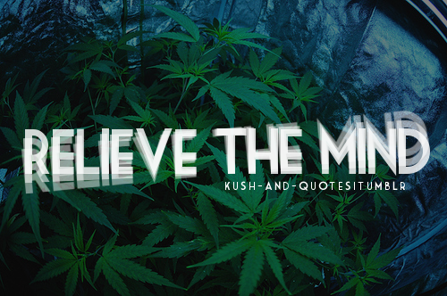 Dope weed quotes quotesgram - Dope quotes tumblr ...