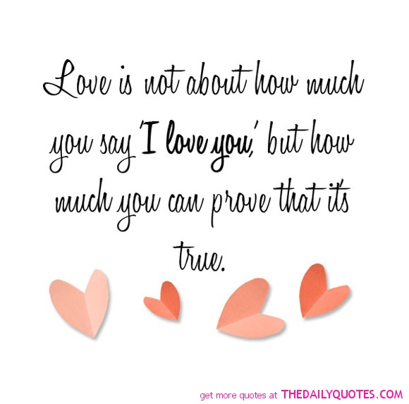 True Love Valentine Quotes: Valentines Friendship Quotes And Sayings. QuotesGram